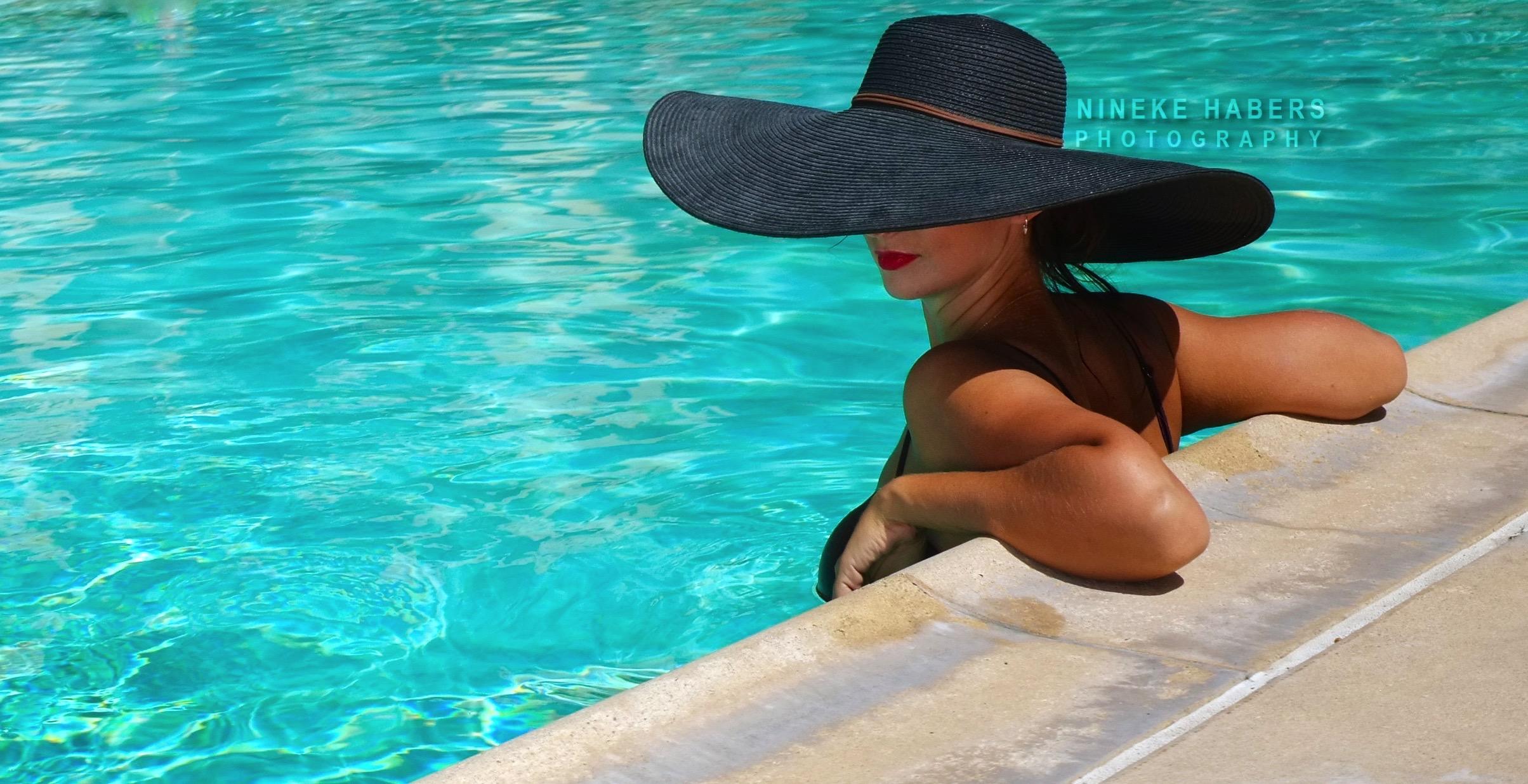 Talitha zwembad – 1 (2)