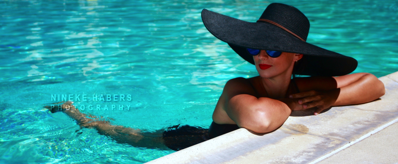 Talitha zwembad – 5